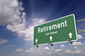 2016 Retirement Budget Proposals Picture