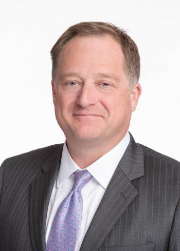 John Sawyer, CFA