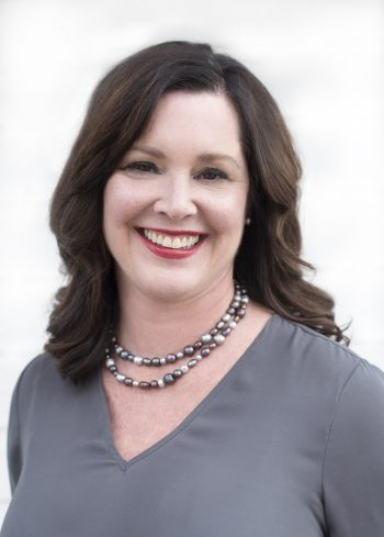 Laurie Heller