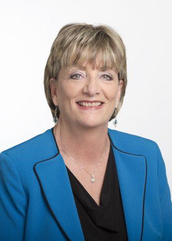 Cindy Bragdon, CTFA, CFP®