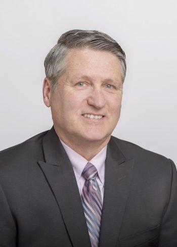 Loren J. Richards, JD