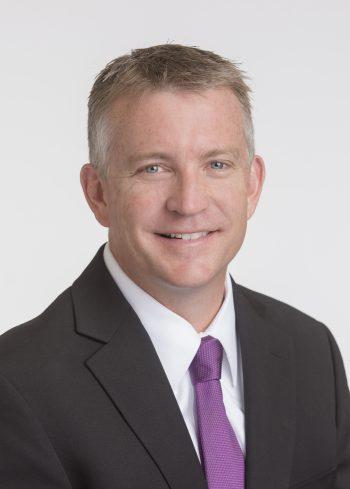 Daniel C. Thompson, CFP®