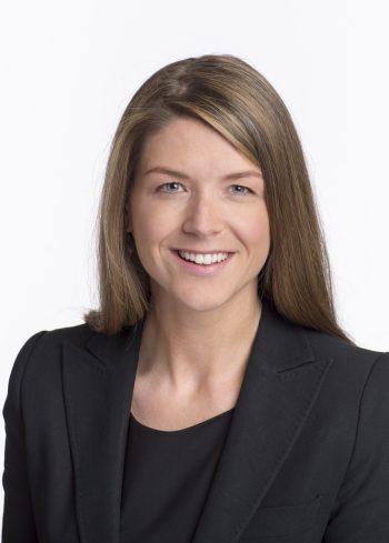 Ginny Knetzger