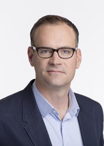 Jim Gersack, CFP®