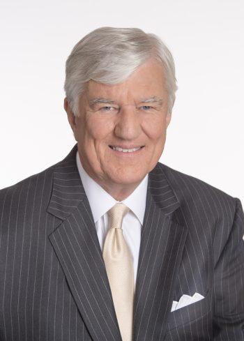 Pete Ewing