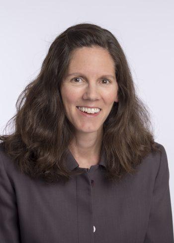 Donna Szollosi