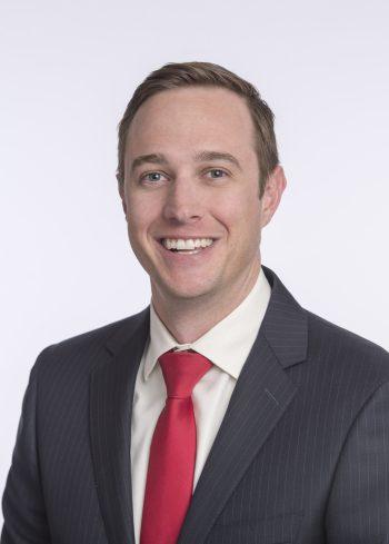 Warren Colaric