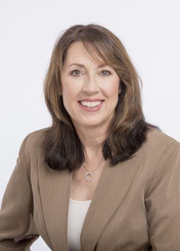 Elise Cohen