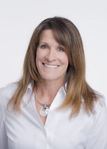 Paula Hendrickson, CFP®