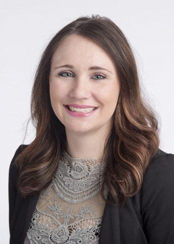 Kara Mathewson